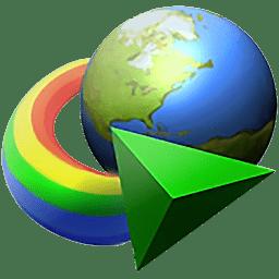 دانلود نرم افزار Internet Download Manager (IDM) 6.38 Build 18 Final Retail مدیریت دانلود
