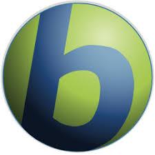 دانلود نسخه 11 نرم افزار بابیلون Babylon Pro 11 برای ویندوز